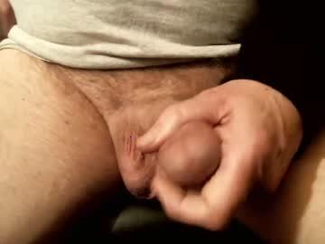 upstguy44 chaturbate