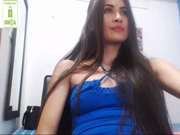 Valeri_grey Chaturbate recorded videochat show - Cams
