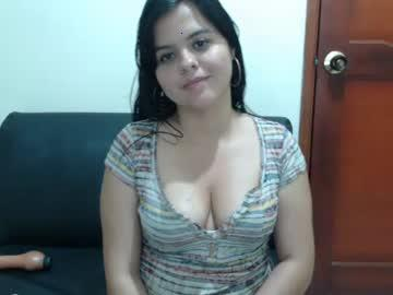 veronicasexy_'s Recorded Camshow