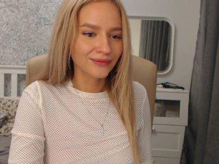 voight's Profile Picture