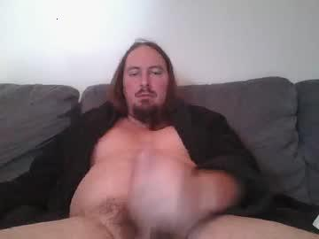 weedmansex's Recorded Camshow