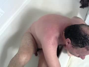wetlook4 chaturbate