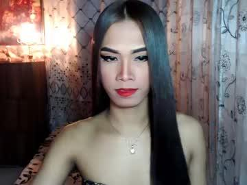 xmissangel's Profile Picture