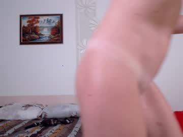 xxxgerdaxxx's Recorded Camshow