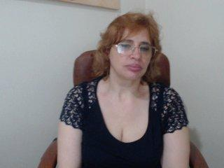 YourWife6996 bongacams