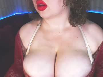 yourbustykatty's Recorded Camshow