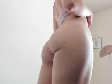 zurieelivira's Profile Picture